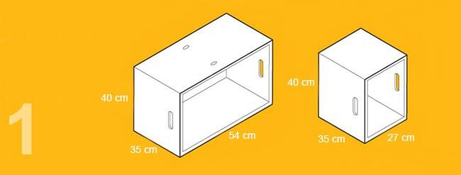 como-funciona-brickbox-estanterias-001